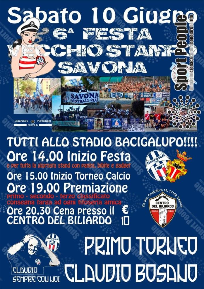 Festa-Vecchio-Stampo-Savona-2017-40
