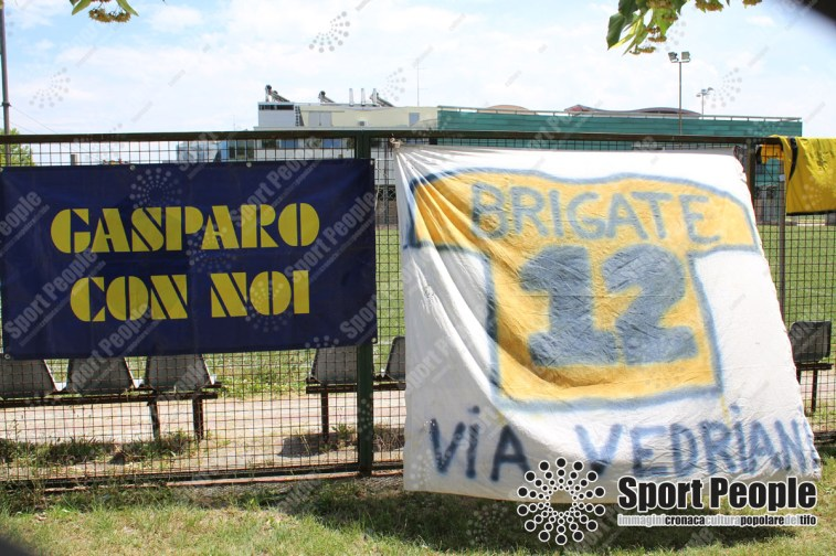 Gasparo-Day-Modena-2017-01