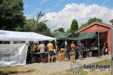 Gasparo-Day-Modena-2017-06