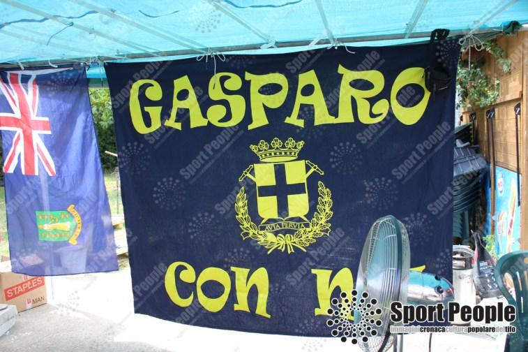 Gasparo-Day-Modena-2017-09