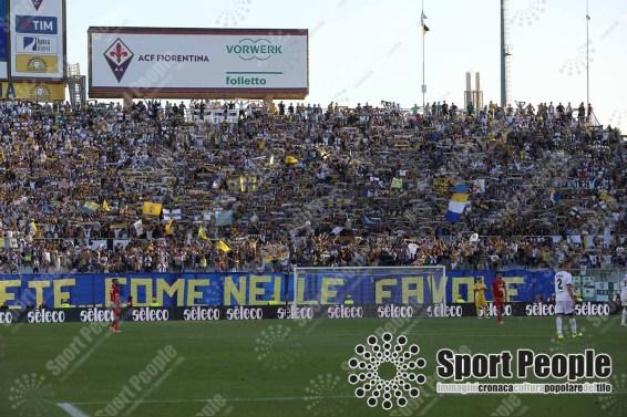 Parma-Alessandria-Finale-Playoff-2016-17-Poli-10