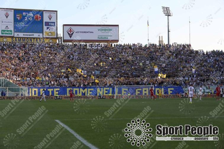 Parma-Alessandria-Finale-Playoff-2016-17-Poli-12