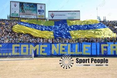 Parma-Alessandria-Finale-Playoff-2016-17-Poli-13