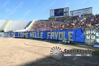 Parma-Alessandria-Finale-Playoff-2016-17-Poli-14
