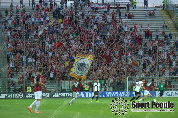 Parma-Lucchese-Playoff-Lega-Pro-2016-17-11