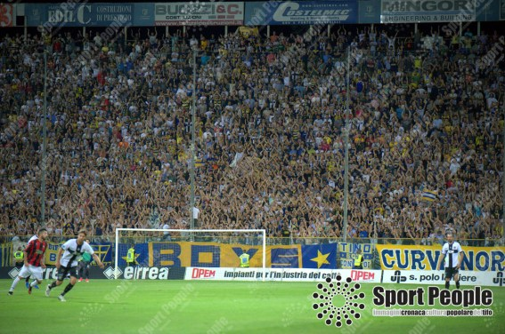 Parma-Lucchese-Playoff-Lega-Pro-2016-17-18