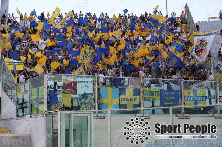 Parma-Pordenone-Final-Four-Lega-Pro-2016-17-02