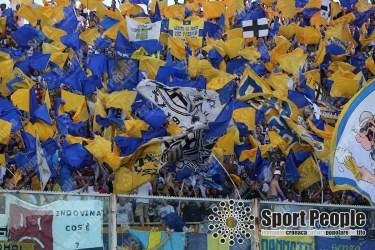 Parma-Pordenone-Final-Four-Lega-Pro-2016-17-04