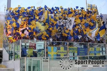 Parma-Pordenone-Final-Four-Lega-Pro-2016-17-06