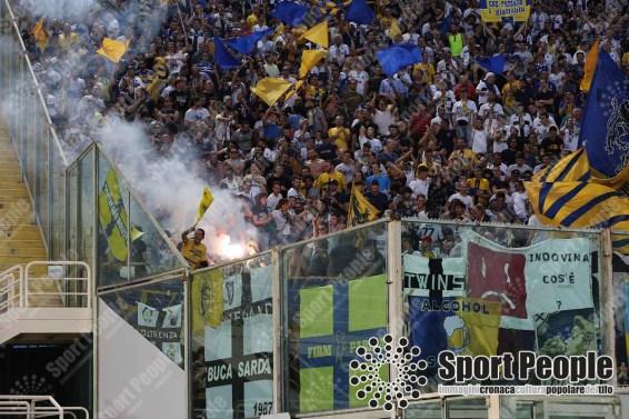 Parma-Pordenone-Final-Four-Lega-Pro-2016-17-12