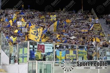 Parma-Pordenone-Final-Four-Lega-Pro-2016-17-14