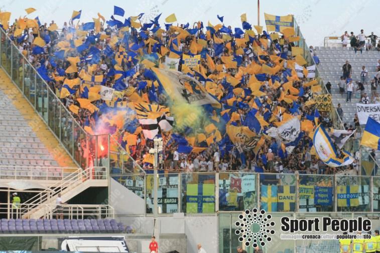 Parma-Pordenone-Final-Four-Lega-Pro-2016-17-Florenzi-09