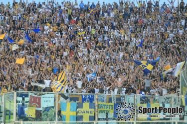 Parma-Pordenone-Final-Four-Lega-Pro-2016-17-Florenzi-14