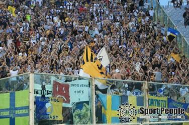 Parma-Pordenone-Final-Four-Lega-Pro-2016-17-Florenzi-15