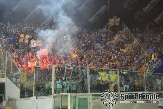 Parma-Pordenone-Final-Four-Lega-Pro-2016-17-Florenzi-22