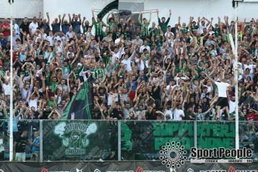Pordenone-Cosenza-playoff-Lega-Pro-2016-17-08