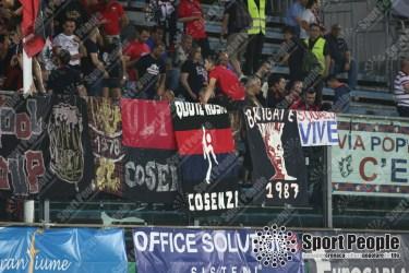 Pordenone-Cosenza-playoff-Lega-Pro-2016-17-24