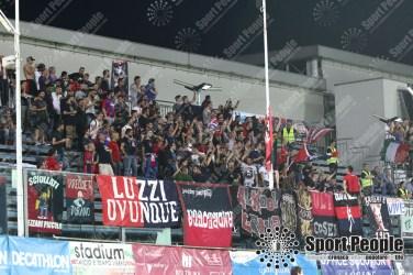 Pordenone-Cosenza-playoff-Lega-Pro-2016-17-26