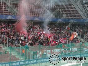 Rapid-Wien-RB-Salzburg-Coppa-Austria-2016-17-18