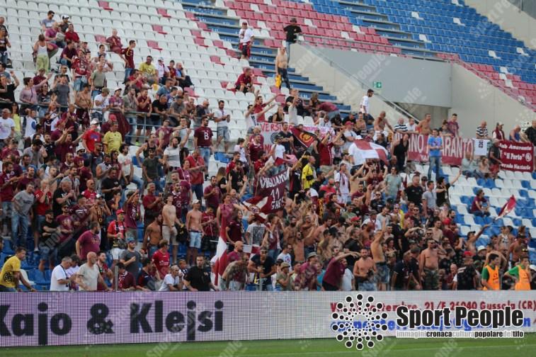 Reggiana-Livorno-playoff-Lega-Pro-2016-17-Bisio-01