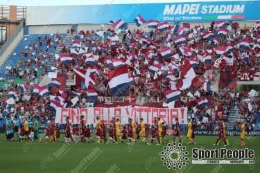 Reggiana-Livorno-playoff-Lega-Pro-2016-17-Bisio-07