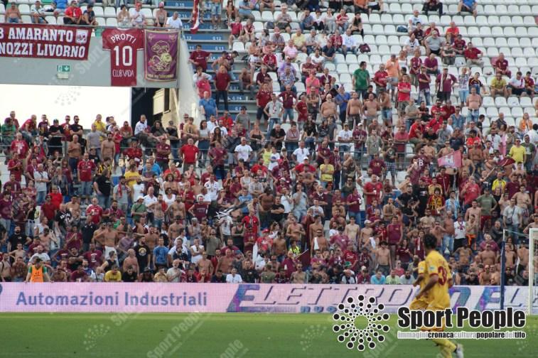 Reggiana-Livorno-playoff-Lega-Pro-2016-17-Bisio-20