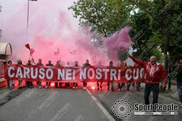 Rimini-Progresso-Eccellenza-Emilia-Romagna-2016-17-05