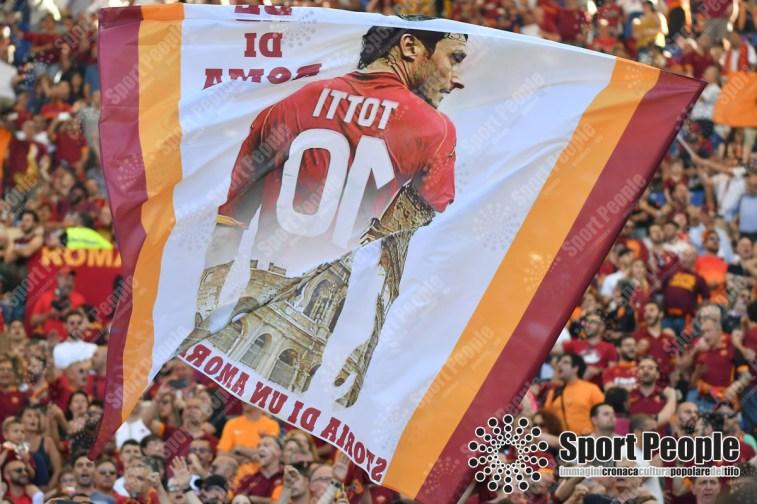 Roma-Genoa-Serie-A-2016-17-01