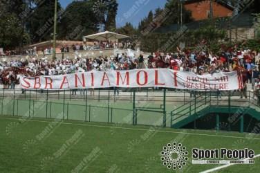 Trastevere-Nocerina-Playoff-Serie-D-2016-17-04