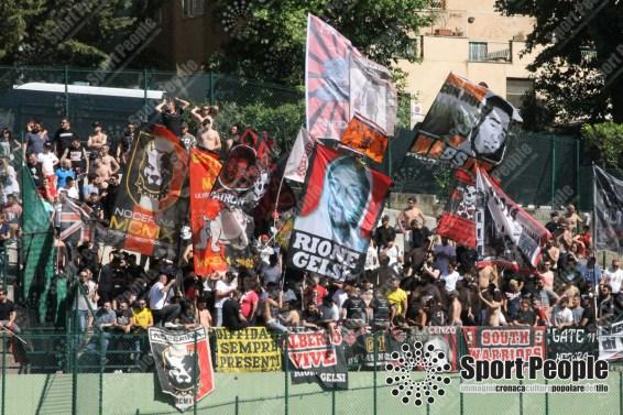 Trastevere-Nocerina-Playoff-Serie-D-2016-17-10