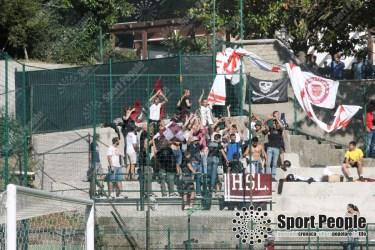 Trastevere-Nocerina-Playoff-Serie-D-2016-17-13