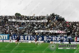 MATERA-POTENZA 2002-03 (11)