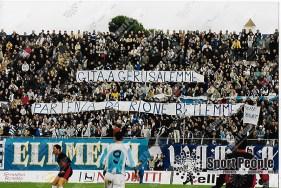 MATERA-POTENZA 2002-03 (12)