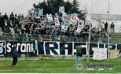 Matera-Trani-Serie-D-2002-03-03