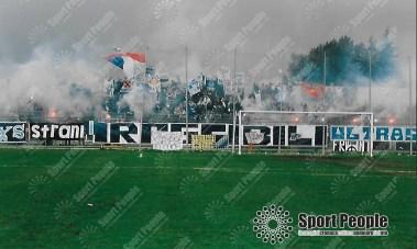 Matera-Trani-Serie-D-2002-03-07