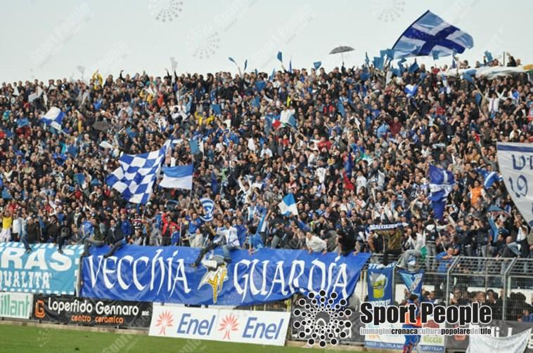 Matera-Voghera-Finale-Coppa-Italia-D-2009-10-03
