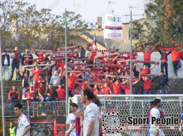 Matera-Voghera-Finale-Coppa-Italia-D-2009-10-07