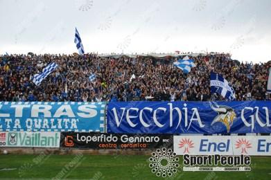 Matera-Voghera-Finale-Coppa-Italia-D-2009-10-13