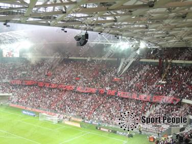 Nizza-Ajax (Champions League - 26-07-2017) (41)