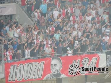 Nizza-Ajax (Champions League - 26-07-2017) (45)