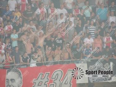 Nizza-Ajax (Champions League - 26-07-2017) (61)