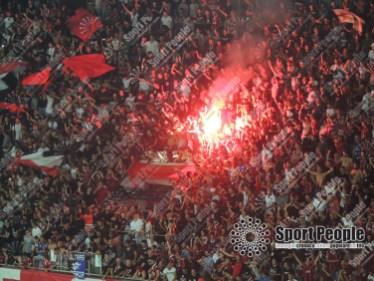 Nizza-Ajax (Champions League - 26-07-2017) (93)
