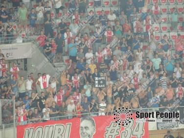 Nizza-Ajax (Champions League - 26-07-2017) (99)