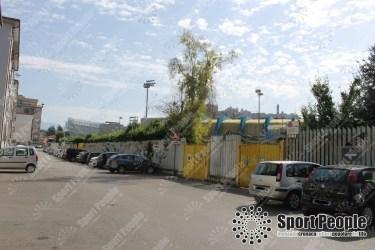 Stadio-Matusa-Frosinone-2017-02