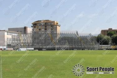 Stadio-Matusa-Frosinone-2017-19