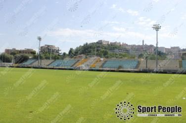 Stadio-Matusa-Frosinone-2017-20