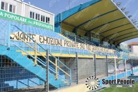 Stadio-Matusa-Frosinone-2017-22