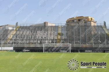 Stadio-Matusa-Frosinone-2017-28