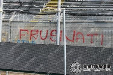 Stadio-Matusa-Frosinone-2017-32