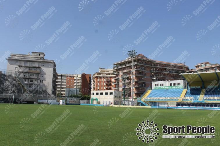 Stadio-Matusa-Frosinone-2017-37